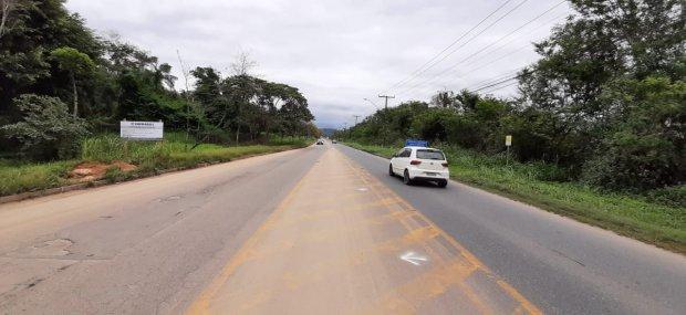 (Foto: Divulgação/SIE)