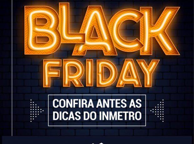 (Imagem: Divulgação / Imetro)