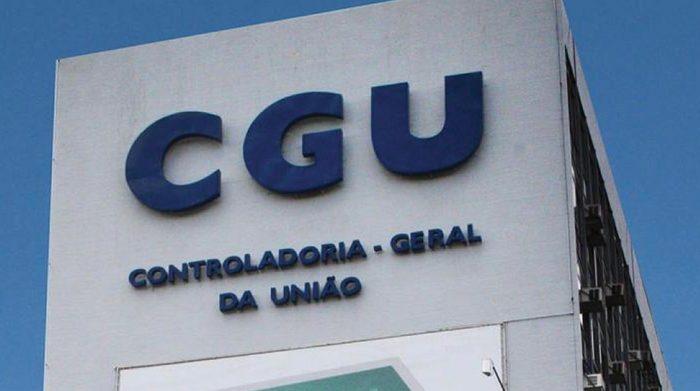 Jaraguá do Sul: Prefeitura vai contestar posição vexatória no ranking de transparência em SC
