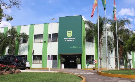 Jaraguá do Sul: Prefeitura quer fazer empréstimo de até 100 milhões de reais