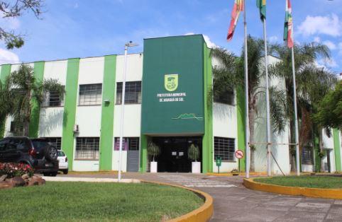 Jaraguá do Sul: Após nova reunião, sequência do Concurso segue indefinida