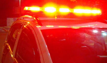 Morre idoso condutor da charrete turística 'atropelada' no Rio da Luz