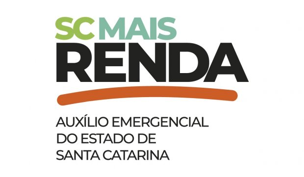 SC Mais Renda: saiba se você tem direito e como fazer o cadastro para receber o auxílio emergencial