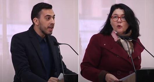 Vereadores de Jaraguá aprovam Moção de Repúdio contra o fundão
