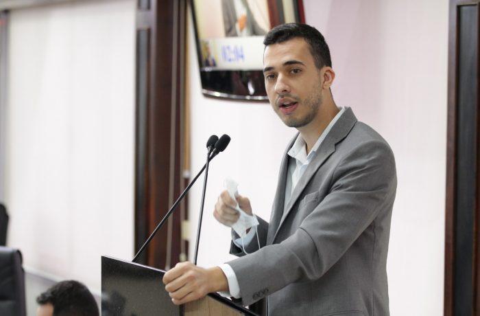 Câmara aprova indicação de vereador para implantação de educação financeira nas escolas municipais