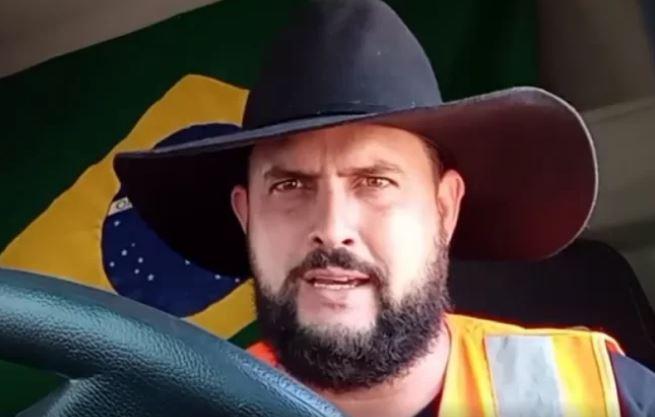 Entrevista na RBN: Zé Trovão explica pautas dos protestos no dia 07