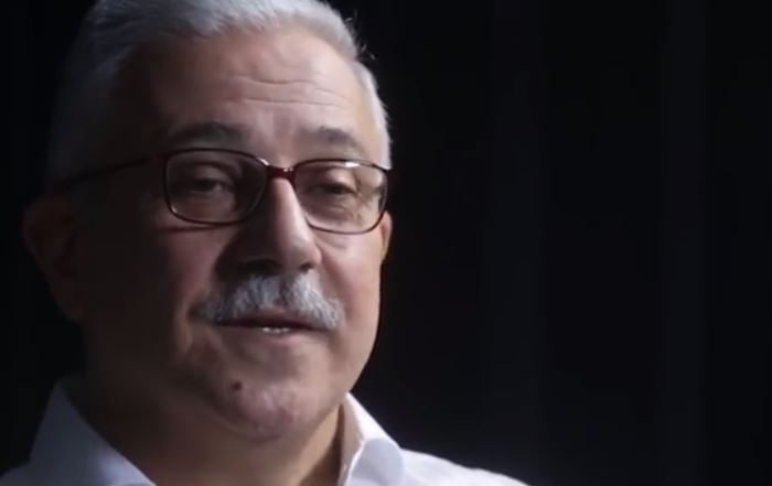 """Paulo Afonso: Futuro do MDB não será decidido por """"meia dúzia de seis"""""""