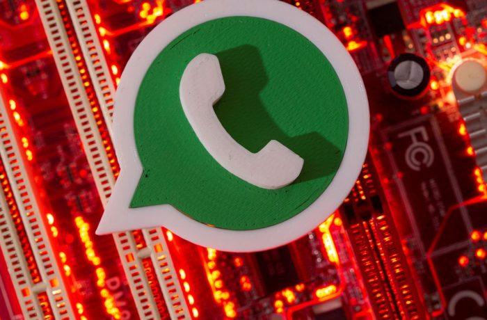 WhatsApp, Instagram e Facebook voltam a ser acessíveis para usuários