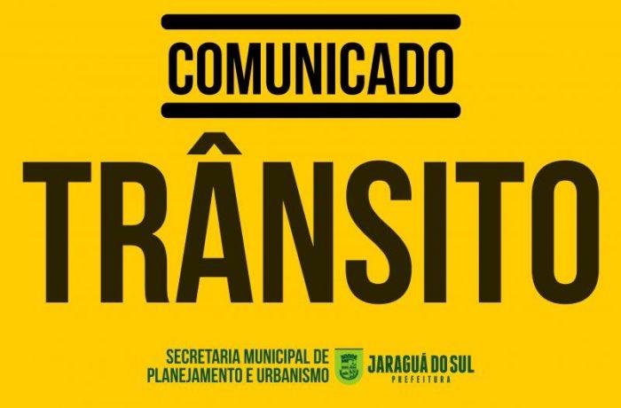 Duas ruas da Ilha da Figueira terão sentido de trânsito alterado