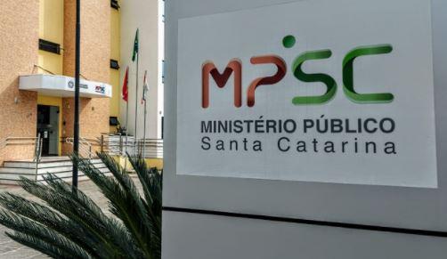 MP pede dez dias para se pronunciar sobre portaria do ISSEM que suspendeu atendimentos