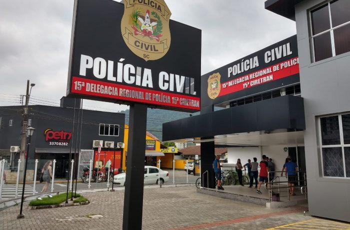 Novos policiais reforçam equipes nas delegacias da região