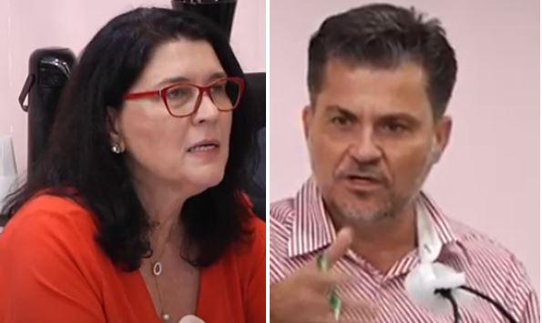 Vereadores reclamam aprovação de recursos sem saber onde serão aplicados